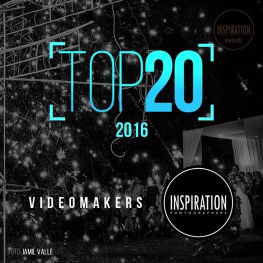 top-20-inspiration-2016