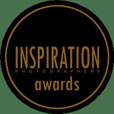 inspiration-awards-logo