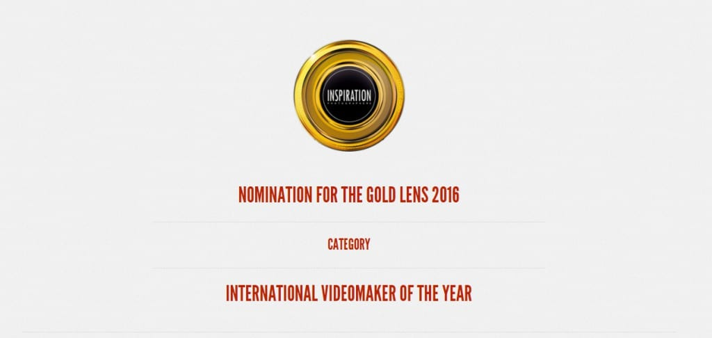 nomination-for-the-gold-lens-2016