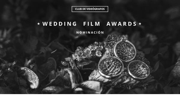 nomination-club-de-videografos