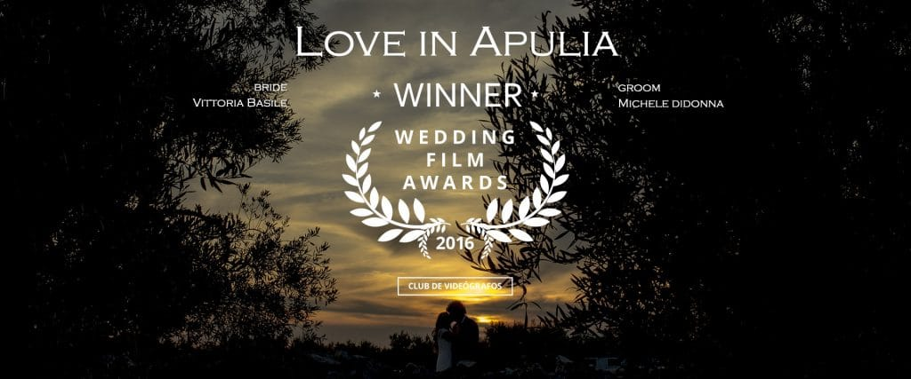 wedding-film-awards-2016