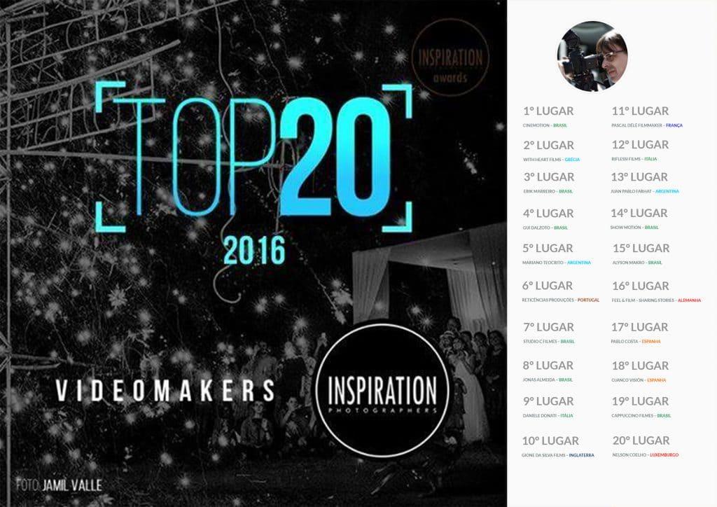 top-20-2016-inspiration