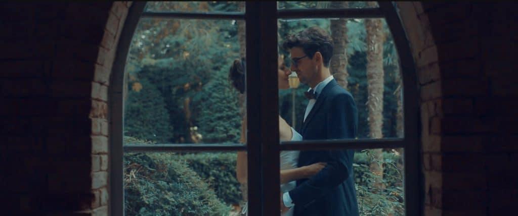 video matrimonio villa koch 01