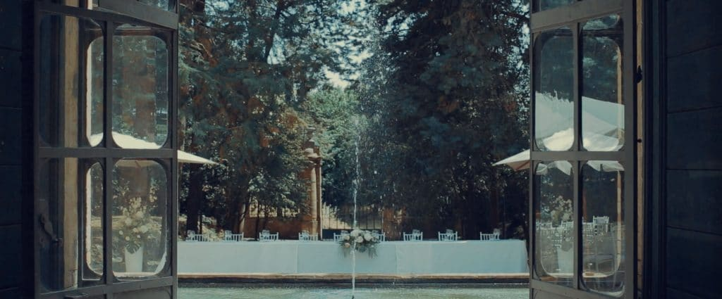 video matrimonio villa koch 02