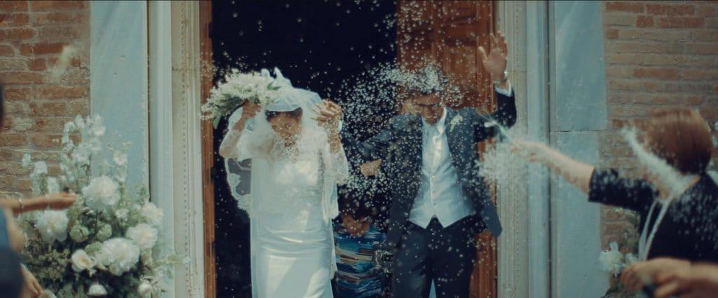 video matrimonio villa koch 05