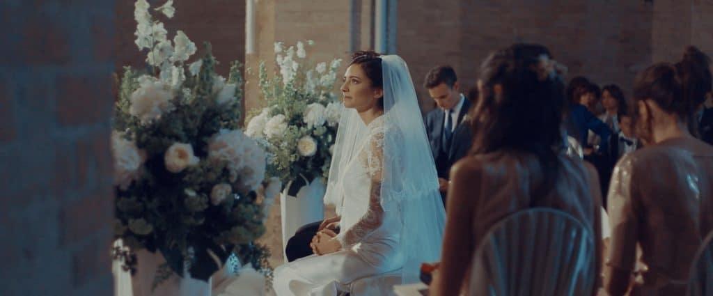 video matrimonio villa koch 06