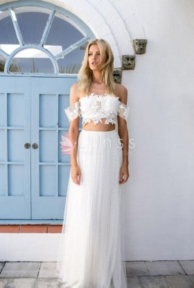 dresses bride