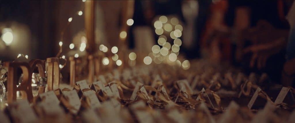 wedding venues tenuta di ripolo