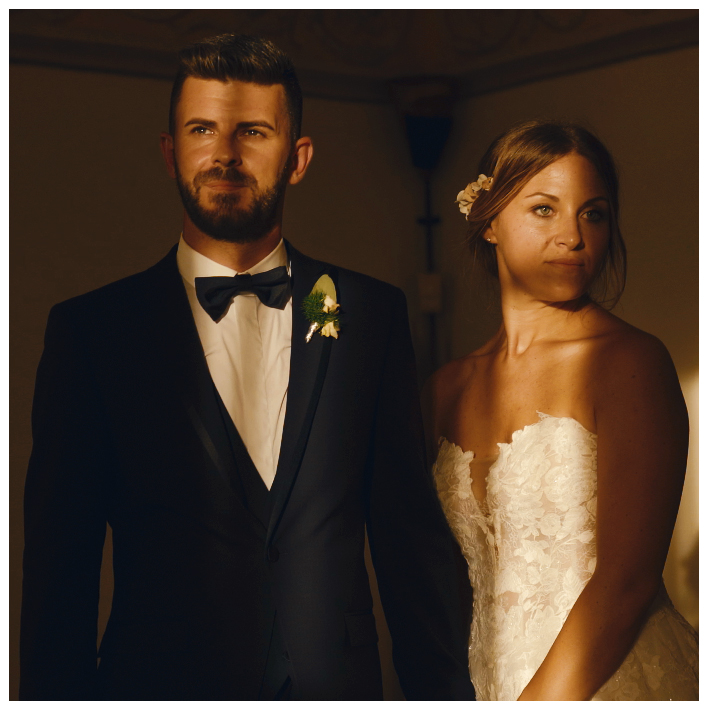 matrimonio marche fano